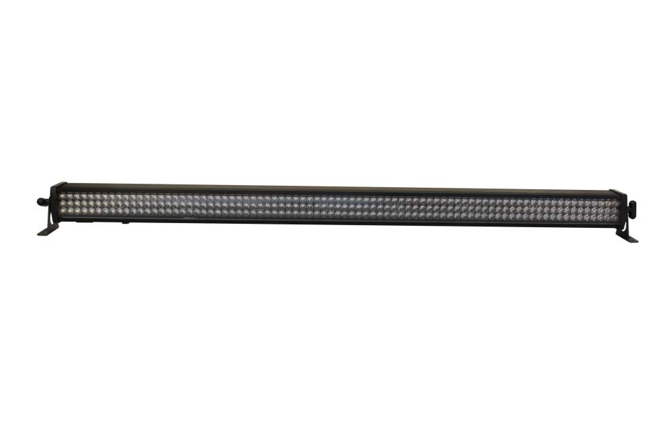 LED LIGHT BAR 8 SHOWTEC